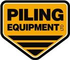 Piling Equipment Ltd