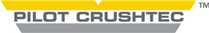 Pilot Crushtec International