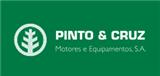 Pinto & Cruz Motores e Equipamentos. S.A.