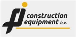PJ Construction Equipment B.V.