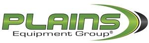 Plains Equipment Group- Oberlin, KS