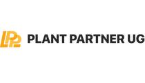 plantpartner ug