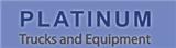 Platinum Trucks and Equipment