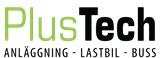 Plustech Sweden AB