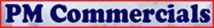 PM Commercials Ltd