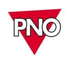 PNO Trailer Oy