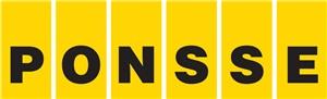 Ponsse Latin América Indústria de Máquinas Florestais Ltda.