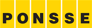 Ponsse Machines Ireland Ltd.