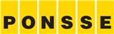 Ponsse North America, Inc.