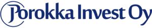 Porokka Invest Oy