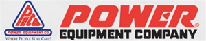 Power Equipment Company - Grand Junction