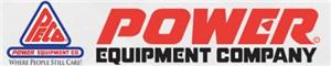 Power Equipment Company - Wyoming