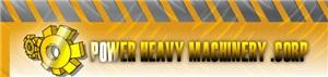 Power Heavy Machinery Corp.