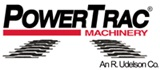PowerTrac Machinery
