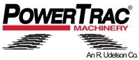 PowerTrac Machinery