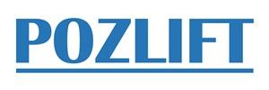 POZLIFT SP. Z O.O.