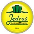 PPHU Jędruś Andrzej Mikulski