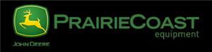 Prairiecoast Equipment Inc