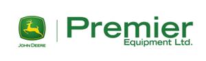 Premier Equipment Ayr