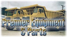 Premier Equipment, Inc.
