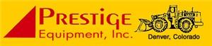 Prestige Equipment, Inc.