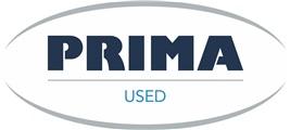 PRIMA Equipment