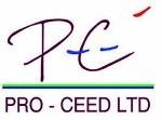 PRO-CEED LTD