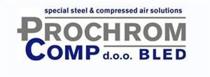 PROCHROM-COMP d.o.o.