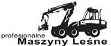 Profesjonalne Maszyny Leśne Sprzedaż i Serwis Sp. z o.o.