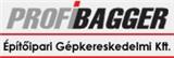 Profi-Bagger Kft
