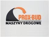 PROX-BUD MASZYNY DROGOWE Piotr Ławicki