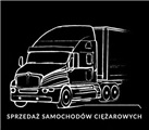 Przedsiębiorstwo Wielobranżowe Biss Grażyna Zachoszcz, Mirosław Zachoszcz Sp.J.
