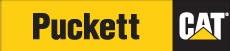 Puckett Machinery - Hattiesburg