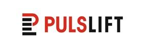 Pulsenergia Sp. z o.o.