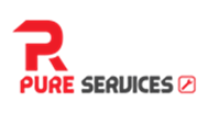 Pure Rental & Services
