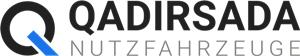 Qadirsada Nutzfahrzeuge GmbH