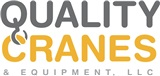Quality Cranes & Equipment, LLC
