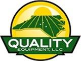 Quality Equipment, LLC - Carthage