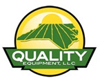 Quality Equipment, LLC - Dunn