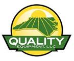Quality Equipment, LLC - Goldsboro