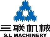 Quanzhou City Sanlian Machinery Manufacture Co.,Ltd