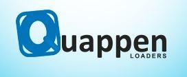 Quappen Vertriebs GmbH & Co. KG