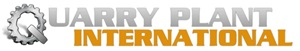 Quarry Plant International Limited