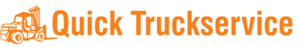 Quick Truckservice AS