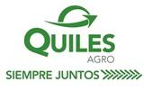 QUILES MAQUINARIA AGRÍCOLA S.L.