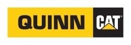 Quinn Company