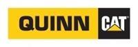 Quinn Company - Fresno
