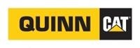 Quinn Company - Salinas