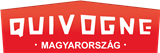 Quivogne Magyarország Kft.