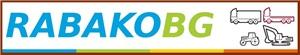 Rabako Eood